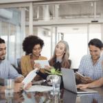 Aprendizagem social: por que esse conceito é tão importante?