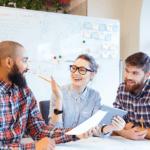 Inteligência social: aprenda a se conectar!