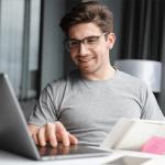 Tudo o que você precisa saber para investir na aprendizagem corporativa e engajar colaboradores